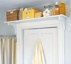 Creative Apartment Storage Ideas For Small Space 22