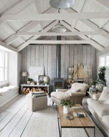 Creative Scandinavian Living Room Ideas 10
