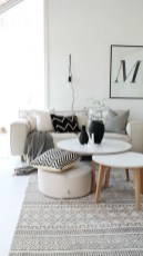 Creative Scandinavian Living Room Ideas 20