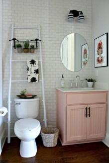 Popular Apartment Decorating Ideas On A Budget 11