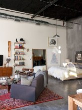 Popular Apartment Decorating Ideas On A Budget 13