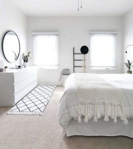 Popular Apartment Decorating Ideas On A Budget 32