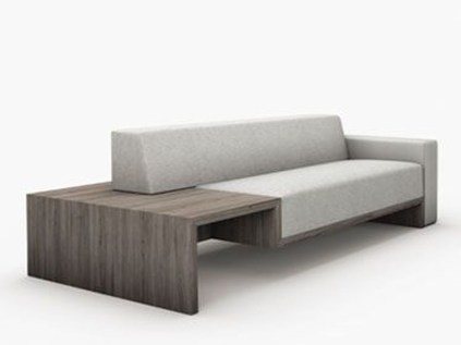 Totally Inspiring Modern Design Sofa Ideas 32