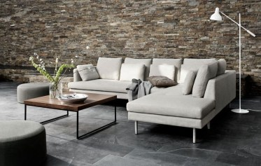Totally Inspiring Modern Design Sofa Ideas 38