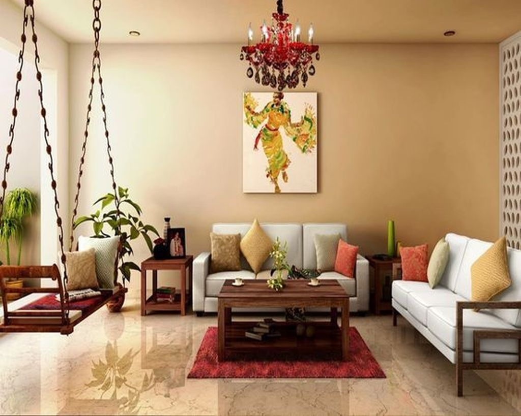 Fabulous Indian Home Decor Ideas 10