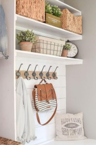 Popular Rustic Country Home Decor Ideas 01