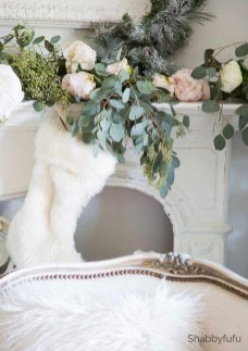 Awesome Country Christmas Decoration Ideas 32