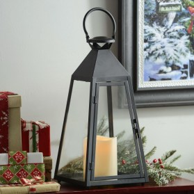 Exciting Christmas Lanterns For Indoors And Outdoors Ideas 03