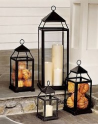 Exciting Christmas Lanterns For Indoors And Outdoors Ideas 13
