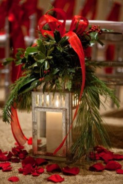 Exciting Christmas Lanterns For Indoors And Outdoors Ideas 50