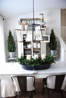 Impressive Diy Winter Ideas After Christmas 01