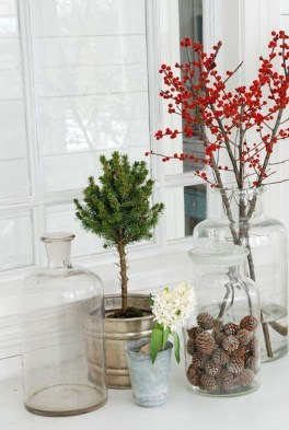 Impressive Diy Winter Ideas After Christmas 19