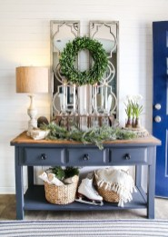 Impressive Diy Winter Ideas After Christmas 23