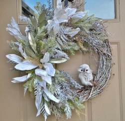 Impressive Diy Winter Ideas After Christmas 32