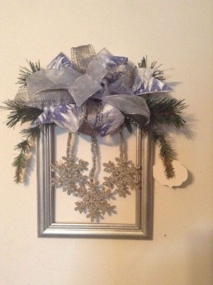 Impressive Diy Winter Ideas After Christmas 35