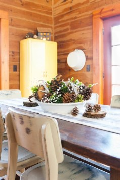 Impressive Diy Winter Ideas After Christmas 45