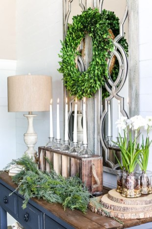 Impressive Diy Winter Ideas After Christmas 49