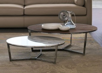 Perfect Coffee Tables Design Ideas 13