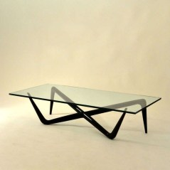 Perfect Coffee Tables Design Ideas 40