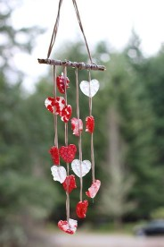 Affordable Diy Crafts Ideas For Valentine Day 20