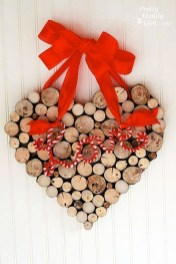 Affordable Diy Crafts Ideas For Valentine Day 38