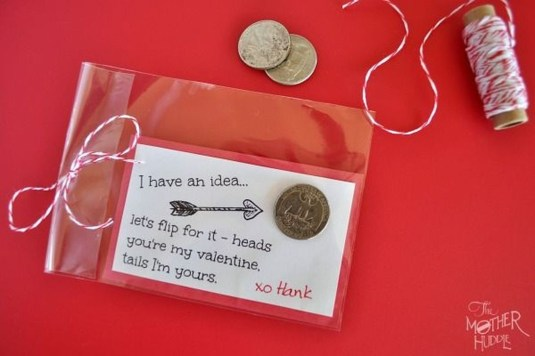 Awesome Diy Cards Design Ideas For Valentine Day 06