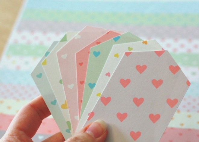 Awesome Diy Cards Design Ideas For Valentine Day 29