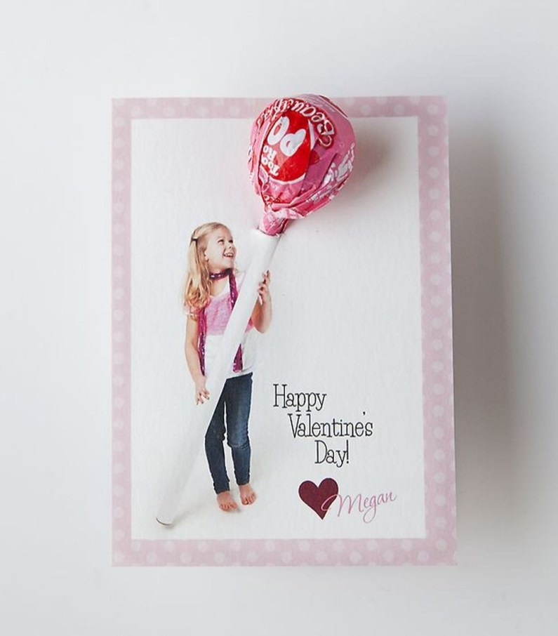Awesome Diy Cards Design Ideas For Valentine Day 48