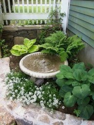 Beautiful Front Yard Landscaping Ideas 02