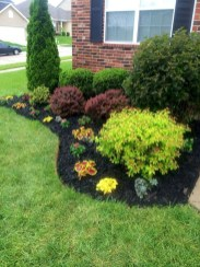 Beautiful Front Yard Landscaping Ideas 17