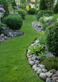 Beautiful Front Yard Landscaping Ideas 54
