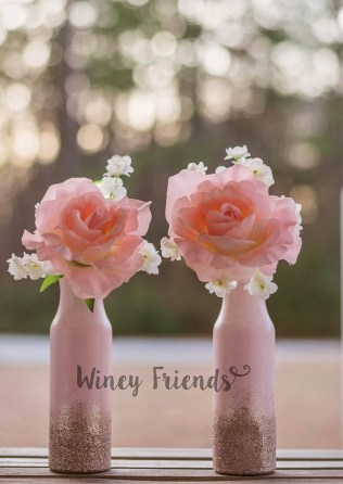 Cute Table Setting Ideas For Valentines Day 52