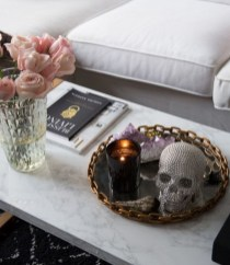 Fantastic Halloween Interior Design Ideas For Your Home 21