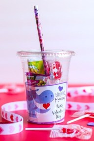 Lovely Valentine'S Day Gifts Ideas For Him 13