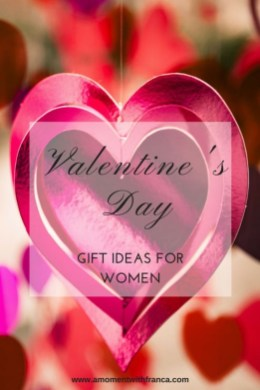 Luxurious Valentine'S Day Gifts Ideas For Her 27