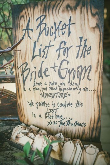 Wonderful Love Wood Sign Ideas For 2019 44