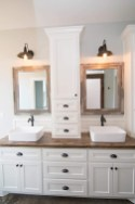 Awesome Master Bathroom Remodel Ideas On A Budget 02