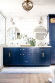 Awesome Master Bathroom Remodel Ideas On A Budget 21