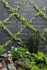 Best Ideas To Beautify Your Garden 13