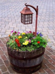 Best Ideas To Beautify Your Garden 23