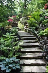 Best Ideas To Beautify Your Garden 36