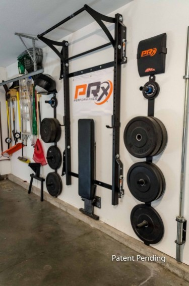20 cheap home gym decorating ideas for small space coodecor