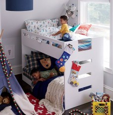 Comfy Kids Bedroom Trends Ideas For 2019 01