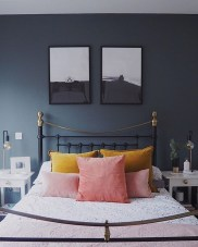 Bedroom Decorating For Guys 29
