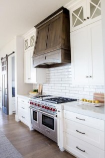 Enchanting Cabinets Design Ideas To Save Your Goods 07