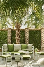 Impressive Indoor And Outdoor Decor Ideas For Summer 05