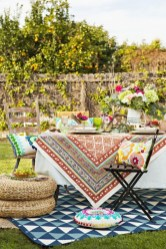 Impressive Indoor And Outdoor Decor Ideas For Summer 14