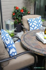 Impressive Indoor And Outdoor Decor Ideas For Summer 22