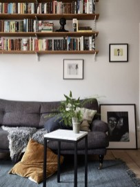 Hottest Scandinavian Design Ideas For Apartment 02