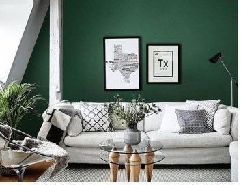 Hottest Scandinavian Design Ideas For Apartment 05